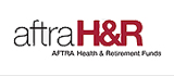 AFTRA H&R Funds