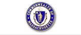 Commonwealth of MA