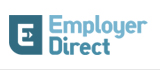 Employer Direct