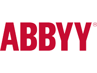ABBYY Business Process Solutions