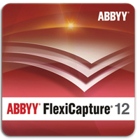 ABBYY FlexiCapture 10 Software from ProConversions