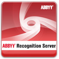 ABBYY Recognition Server Software from ProConversions