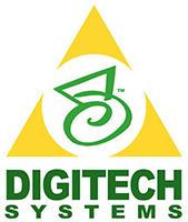 Digitech Systems Software for Document Management & Capture Solutions from ProConversions