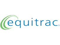 Equitrac Document Imaging Solutions