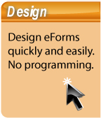 Formatta eForms Design