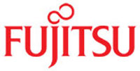 Fujitsu Document Scanner Hardware from ProConversions