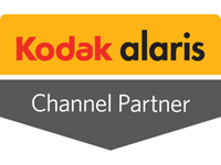 Kodak Alaris Software from ProConversions