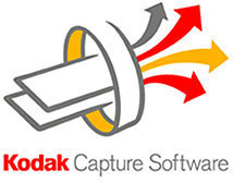 Kodak Capture Pro Software from ProConversions