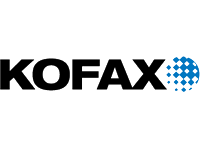Kofax Document Imaging Solutions