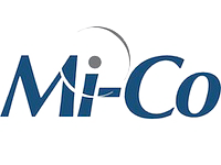 Mi-Co Mi-Forms Electronic Forms Software